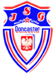 ISG Doncaster FC – Polski klub piłkarski w Doncaster
