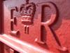Praca w Royal Mail