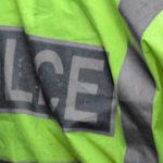 Brytyjska policja przeprasza rodzinę zamordowanej 15-letniej Polki