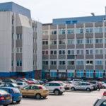 Wydatki brytyjskich szpitali na tłumaczenia wzrastają. Polski najczęściej tłumaczonym językiem.