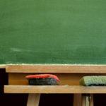 Wyniki egzaminów A-levels w Leeds i innych miastach Yorkshire