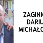 Huddersfield: Zaginął Dariusz Michałowski