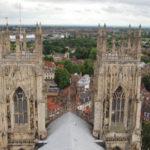 York – Przewodnik – Turystyka | Polacy w Yorkshire | Polonia w York