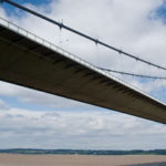 Humber Bridge – Kingston Upon Hull