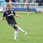 Tomasz Cywka daje zwycięstwo Barnsley FC