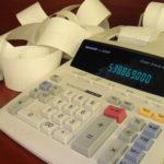 31 stycznia mija termin składania zeznań podatkowych w formie elektronicznej
