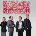 Rozwiązanie konkursu – Wygraj bilety na Kabaret Moralnego Niepokoju w Sheffield