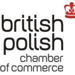 Już w tym tygodniu seminaria biznesowe dla polskich przedsiębiorców w Wielkiej Brytanii