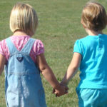 Child Benefit tylko na dziecko w UK