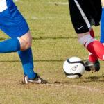 Nabór piłkarzy do ISG Doncaster