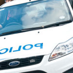 Kolejny aresztowany w związku z morderstwem Polaka w Leeds