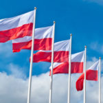Obchody Polish Heritage Day w Sheffield i Leeds już w ten weekend!