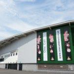 Darmowe zwiedzanie stadionu Doncaster Rovers FC dla dzieci!