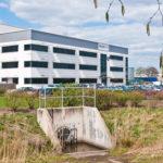 Ponad 300 nowych miejsc pracy w Amazon w Doncaster.