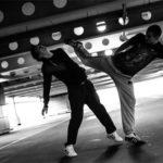 Polski akcent na gali MMA w Newcastle