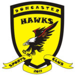Polski klub sportowy Doncaster Hawks prowadzi nabór młodych piłkarzy