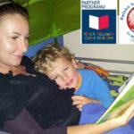 Cała Polonia czyta dzieciom… w Hull!