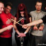 Polski zespół z West Yorkshire ma szanse zagrać z Lady Pank w Londynie!