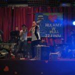 Rozhulaliśmy Hull na dobre! Relacja z 22.finału WOŚP w Hull.