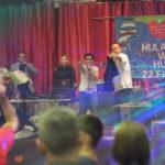 Galeria zdjęć z 22. finału WOŚP w Hull