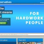 Partia Konserwatywna – przewodnik