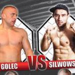 Kolejny polski zawodnik wystąpi na gali MMA w Doncaster.