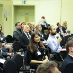 Poznaj tajniki e-biznesu – Seminarium Biznesowe w Londynie