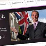 UKIP United Kingdom Independence Party (UKIP), czyli Partia Niepodległościowa Zjednoczonego Królestwa