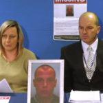 Cztery osoby podejrzane o morderstwo Polaka z Nottingham.