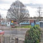 Rodzice wycofują dzieci ze szkoły na Hexthorpe z powodu dużej liczby dzieci imigrantów.