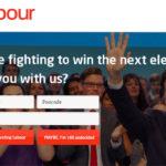 Partia Pracy – przewodnik