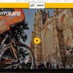 Tour de France już w ten weekend rozpocznie się w… Yorkshire!