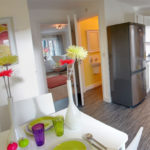 Sizzling summer deals from £79 a week at Lincoln Gardens