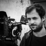 Jestem ciekaw co będzie dalej – wywiad z Grzegorzem Jaroszukiem.