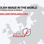 Link to Poland – the web portal about Poland and Poles in the world – second anniversary of Link to Poland