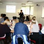 Samozatrudnienie bez tajemnic – kurs dla samozatrudnionych w Doncaster już 8-go listopada