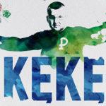 KeKe w Leeds
