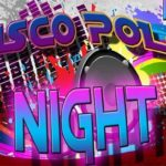 Disco Polo Night Doncaster