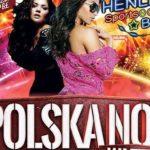 Polska Noc w Leeds