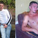 Trwają poszukiwania zaginionego Polaka z Liverpoolu