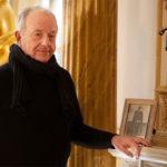 Książę Jan Żyliński wystartuje w wyborach na burmistrza Londynu