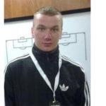 Poszukiwania zaginionego Polaka z Liverpool