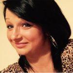 24-letni mężczyzna oskarżony o morderstwo Polki z Leeds.