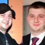 Poszukiwania zaginionego Polaka z Leeds