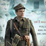 'Wyklęty' w kinie Vue w Doncaster