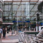 Informacja z Konsulatu w Manchesterze w związku z wczorajszym atakiem terrorystycznym