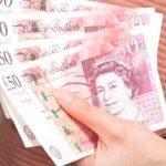Polacy odzyskują od banków niesłusznie naliczone opłaty