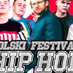 Festival hip-hop w Doncaster