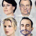 Nowy film Marka Koterskiego '7 UCZUĆ' w kinach w UK.