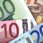 Pożyczka i pomoc finansowa mają zastosowanie natychmiast